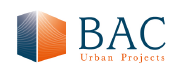 BAC Urban Projects